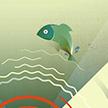 Tecnopolis tv animation