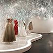 Wanda Barcelona Dior