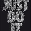 Jonathan Calugi Nike juventus