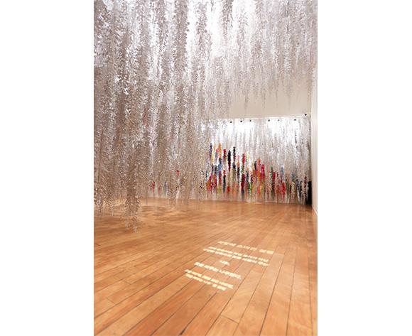 Wanda Barcelona Daelim Museum