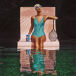 Elena Iv-Skaya Dreamer Pool New Colors 4
