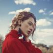 Elena Iv-Skaya VERA jute magazine 2