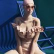 Elena Iv-Skaya Dreamer Pool 4