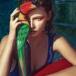 Elena Iv-Skaya Dreamer pool 2