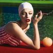 Elena Iv-Skaya Dreamer Pool 1