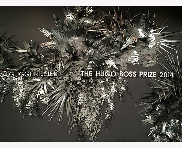 Hugo Boss 3