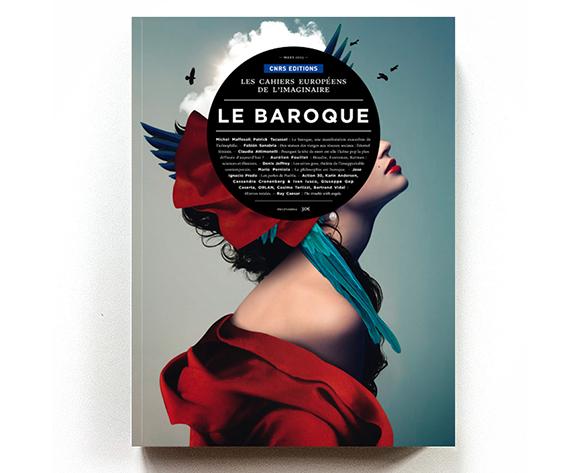 Helene_cahiers-labaroque