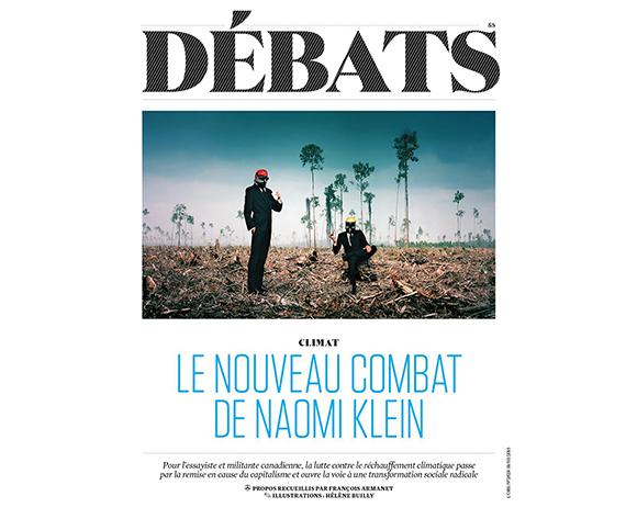 Helene_lOBS-NaomiKlein2