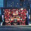 Kaz Shirane Rolls Royce 4