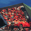 Kaz Shirane Rolls Royce 5