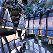 Kaz Shirane Tokyo Tower Top Deck