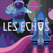 Fernando Chamarelli Les Echos