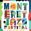 Jeff Rogers Monterey Jazz Festival