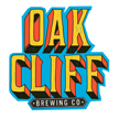 Jeff Rogers Oak Cliff