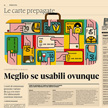 Machas-Web-Images-Talent - Calugi - Sole 24 Ore - image 2