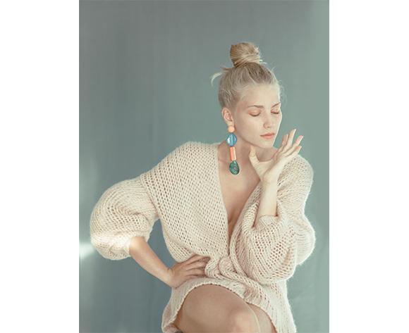 Elena Iv-Skaya fragilité 2
