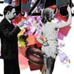 Machas Artist Leslie Clerc_Talent List_collage_Image 7