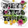 Machas Artist Leslie Clerc_Talent List_DLT_Image 1