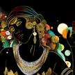 Machas Artist Leslie Clerc_Talent List_DREAMS_Image 1