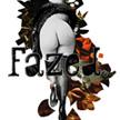 Machas Artist Leslie Clerc_Talent List_collage_Image 5