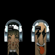 Machas Artist Leslie Clerc_Talent List_collage_Image 9