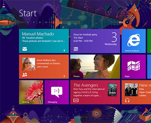 Tooco_Microsoft
