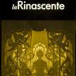 UFO5 - Talent Page - La Rinascente - Image 1