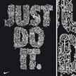 Jonathan Calugi_Nike Just