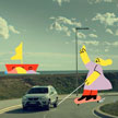 Miguel Angel Camprubi SEAT Animation