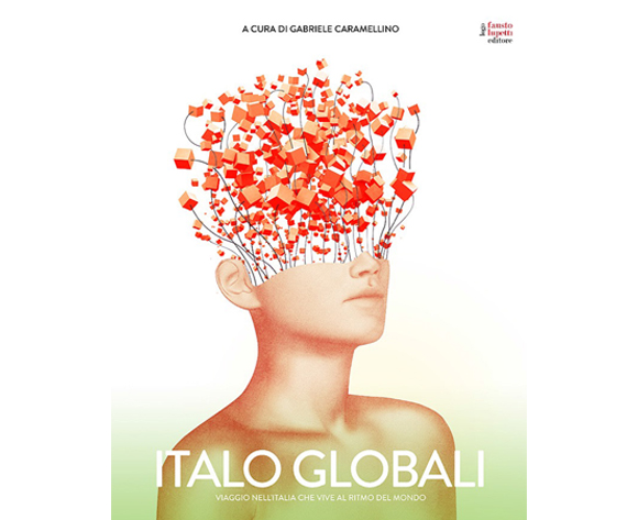 Becha - Italo Globali