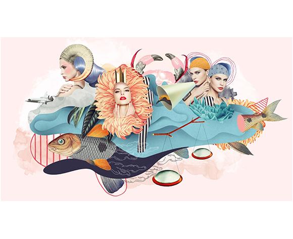 Becha - horoscope 2
