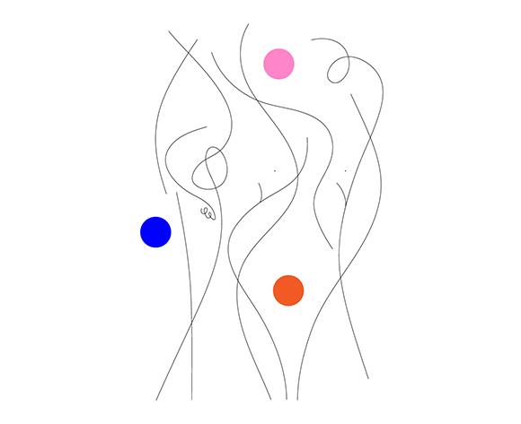 Jonathan Calugi - dancers 3