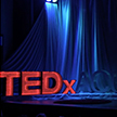 Jeff Rogers - TED