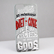 Jeff Rogers - coke 2