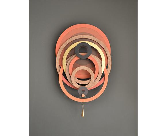 Tooco - sculpture 2