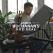 Ricardo Fumanal Buchanan's Video