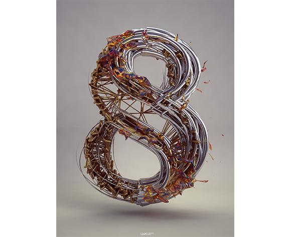 Machas artist Leonardowrx number