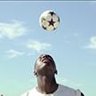 Obi Mgbado - Nitrocharge Adidas Football