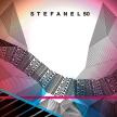 Stefanel50